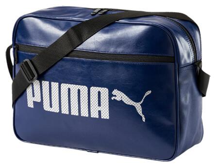 Puma Campus Reporter  02d546abf2