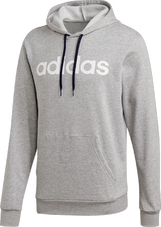 6726ee7934d0 adidas Hooded Tracksuit Cotton | Hervis HU