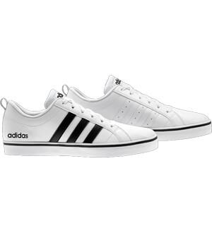 3de42d0111 Adidas Cipők | Hervis HU