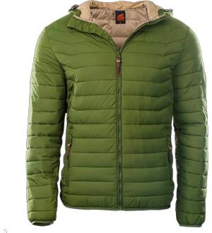 489fd8bc5f Dzsekik és kabátok | Hervis HU
