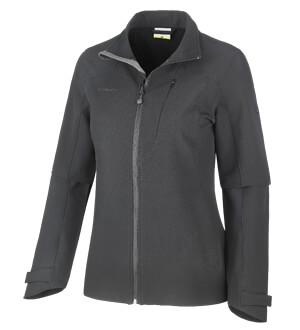 3b9cd2180423 Szabadidős dzsekik és kabátok   Hervis HU