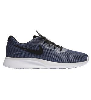 Nike Szabadidőcipők  b1d43616cf