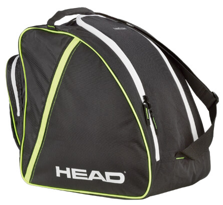 Head Boot Bag  c537ce2a60