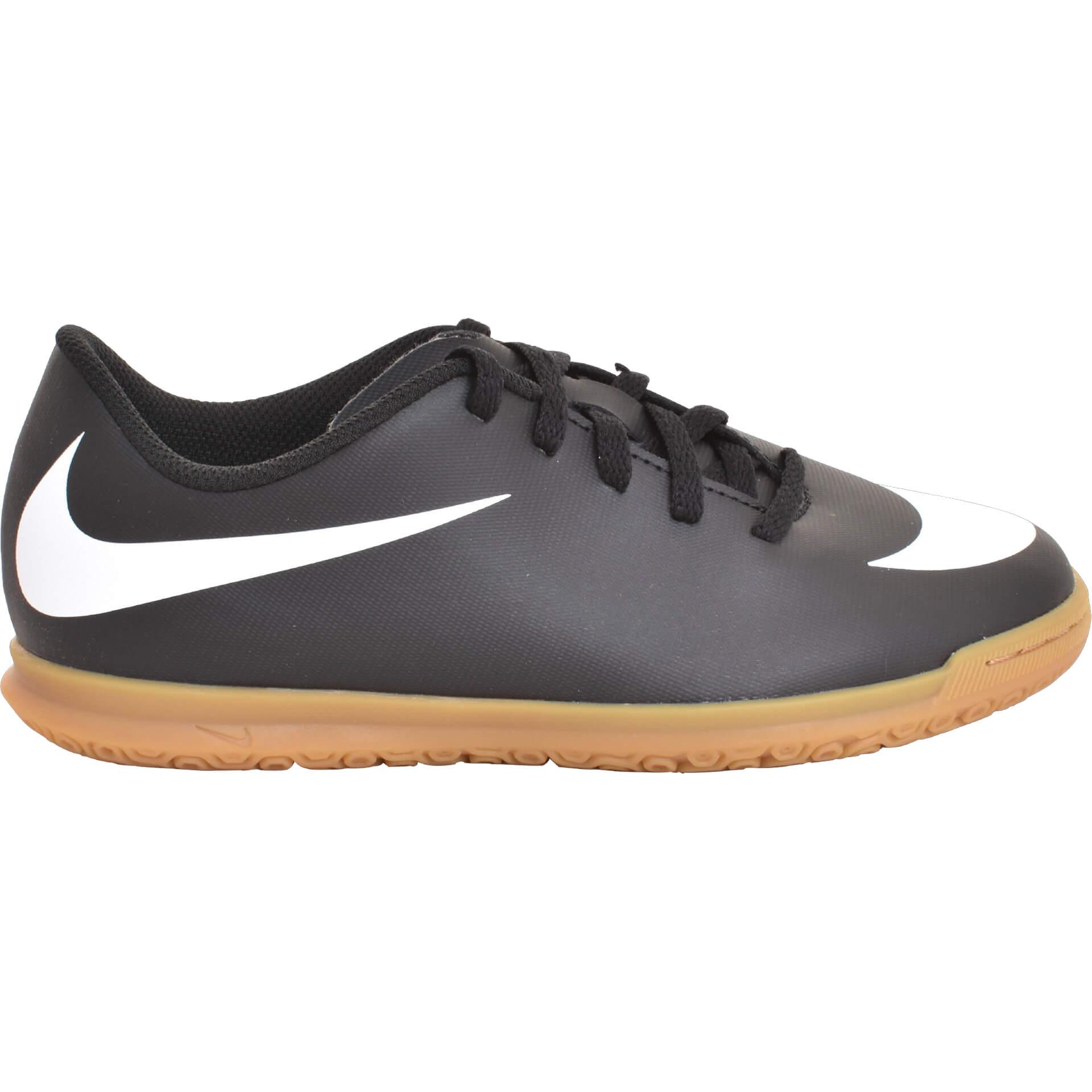Nike Air Presto Essential Férfi Futócipő: Fekete Pine Zöld