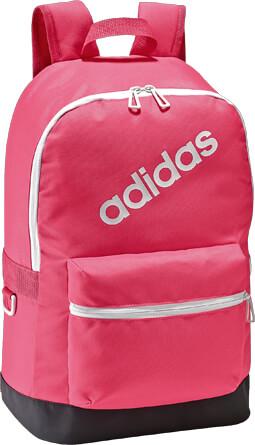 3836b7a034bb adidas Daily Backpack pink hátizsák | Hervis HU