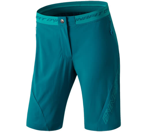 XTrail DST Shorts