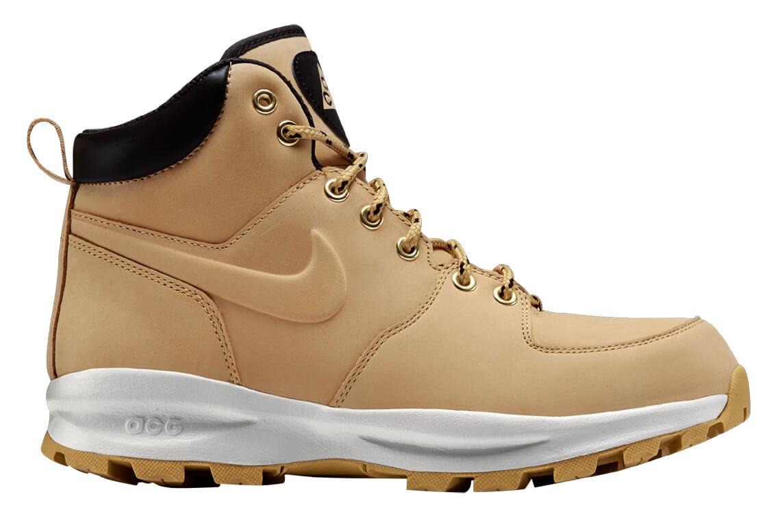 Nike Téli cipők | Hervis HU