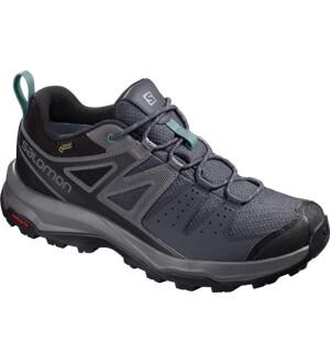 Cipők  af7b0213ae