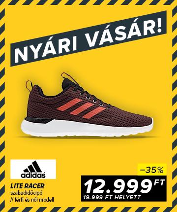 6522484e92bc Adidas Lite Racer