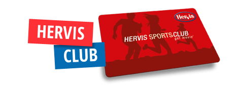 hervis-club